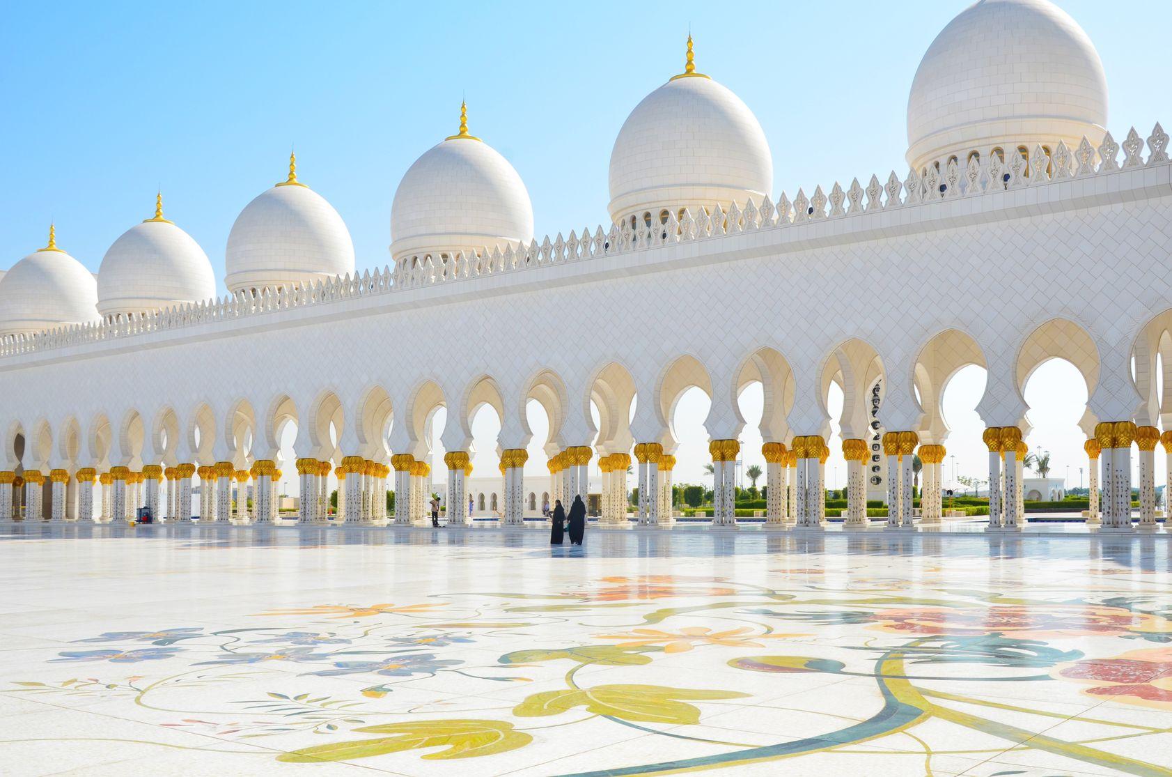 FTG-Abu-Dhabi-UAE