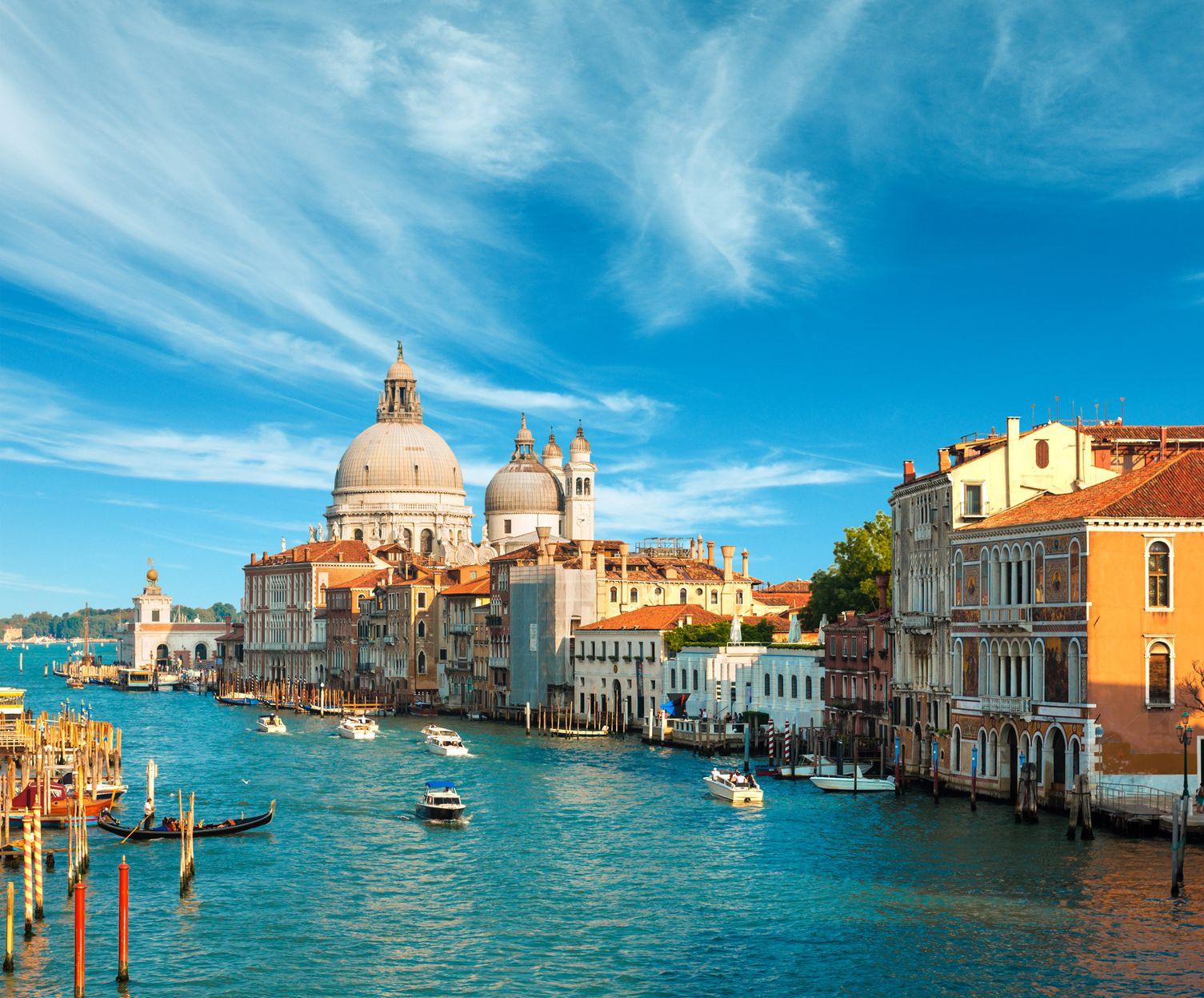 FTG-Grand-Canal-and-Basilica-Santa-Maria-della-Salute-Venice-Italy