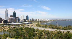 FTG Perth, Australia