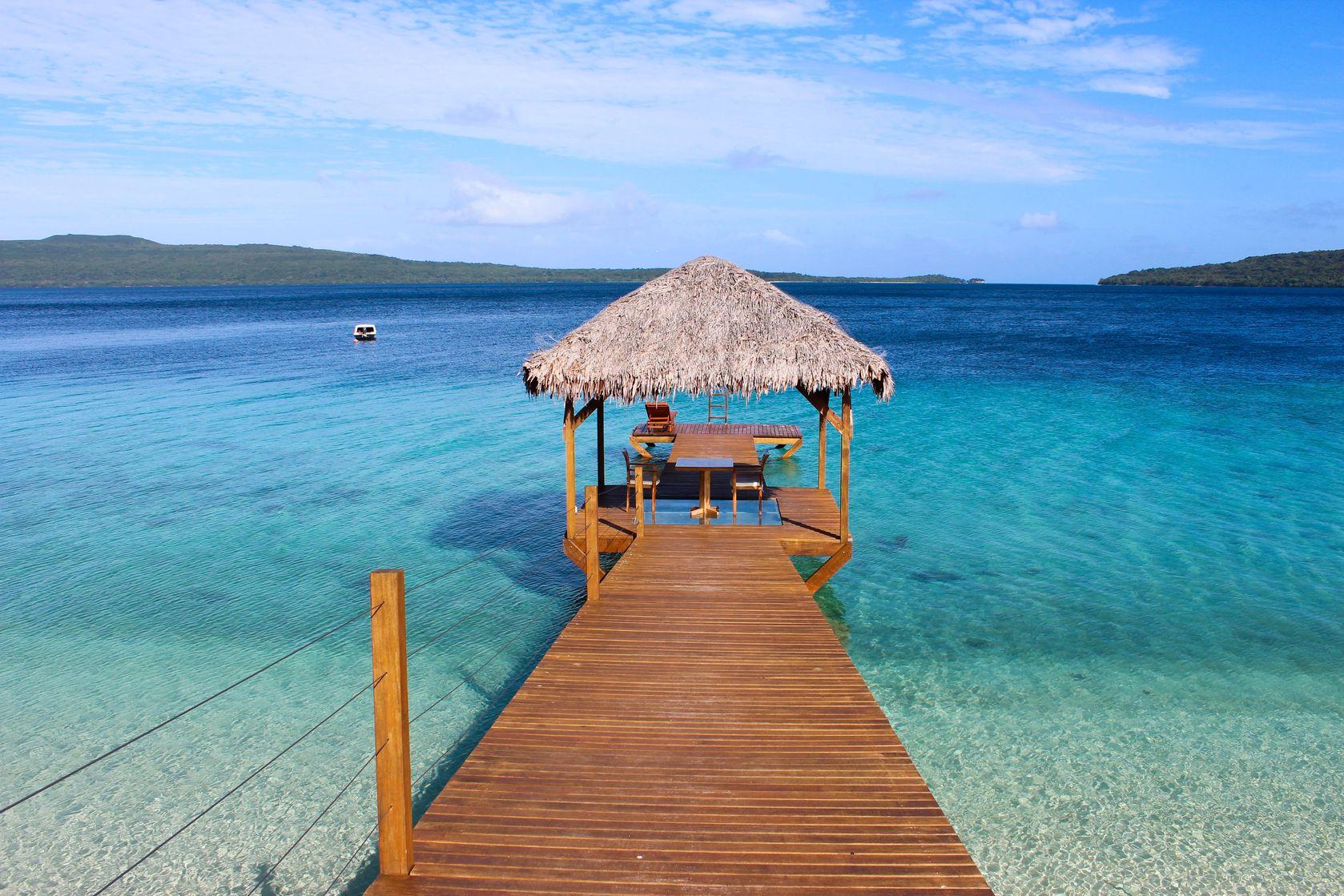 FTG-The-Jetty-Vanuatu