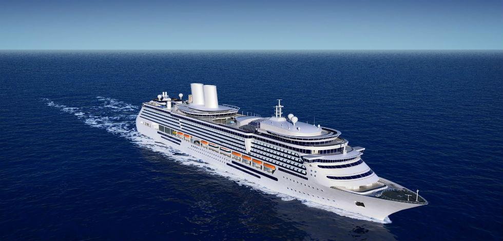 Cruise-Ship-A