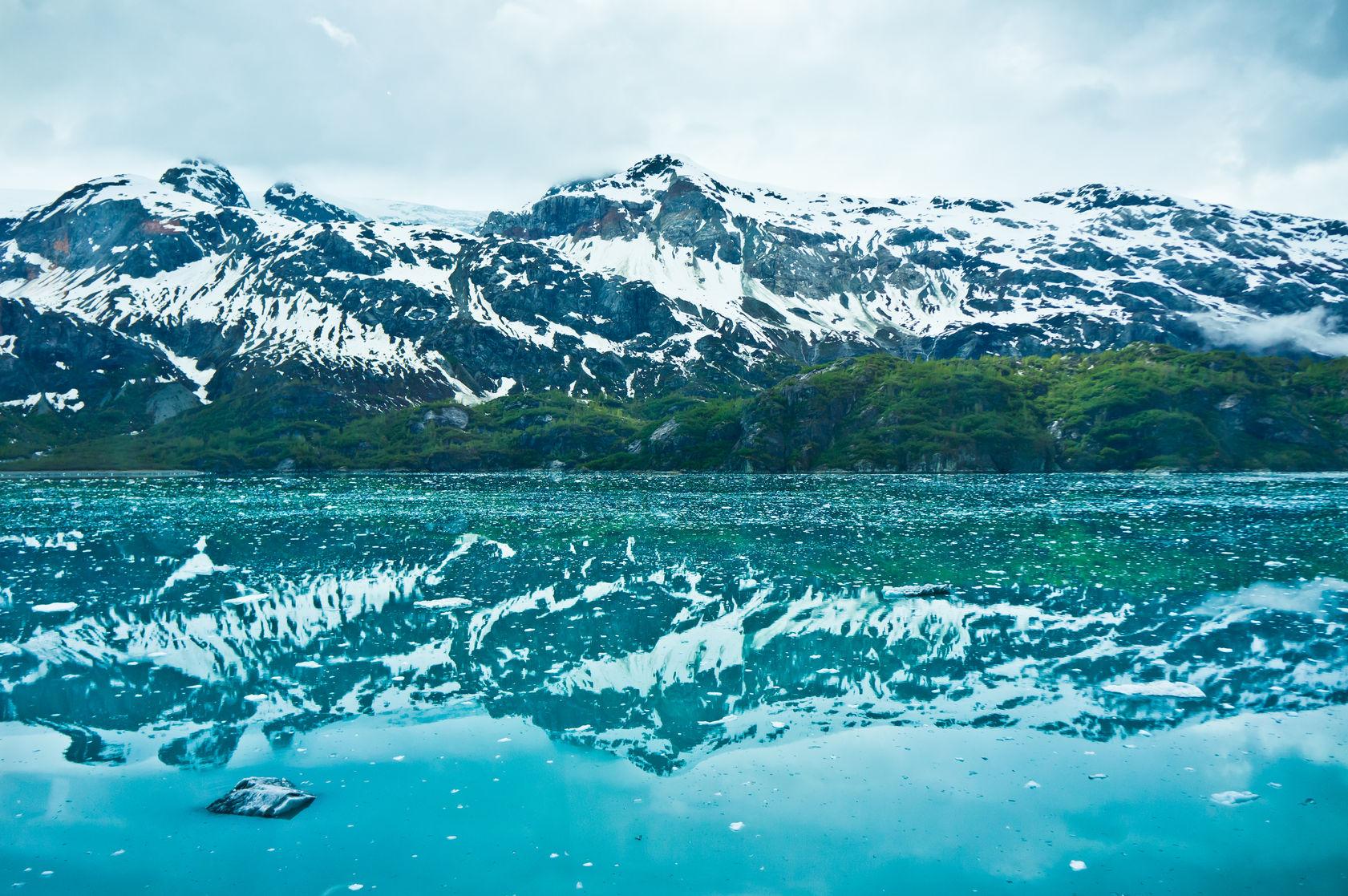 FTG-Glacier-Bay-Alaska
