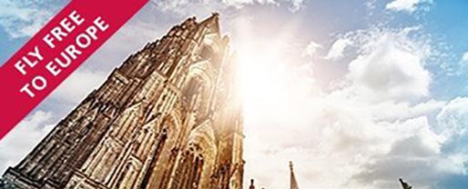 Viking's Grand European Tour 2019 Out Now! - TravelCom