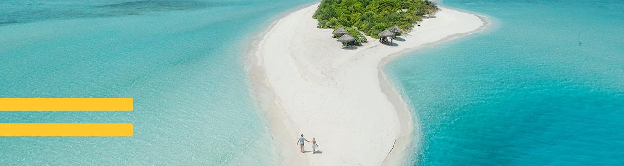maldives-slider-2